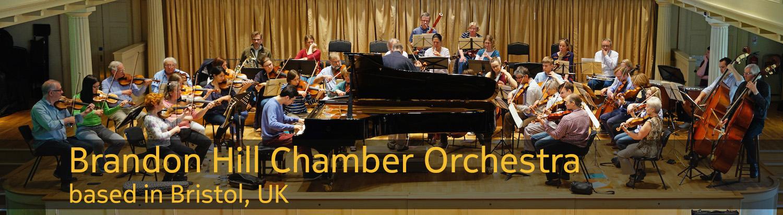 orchestraheader6