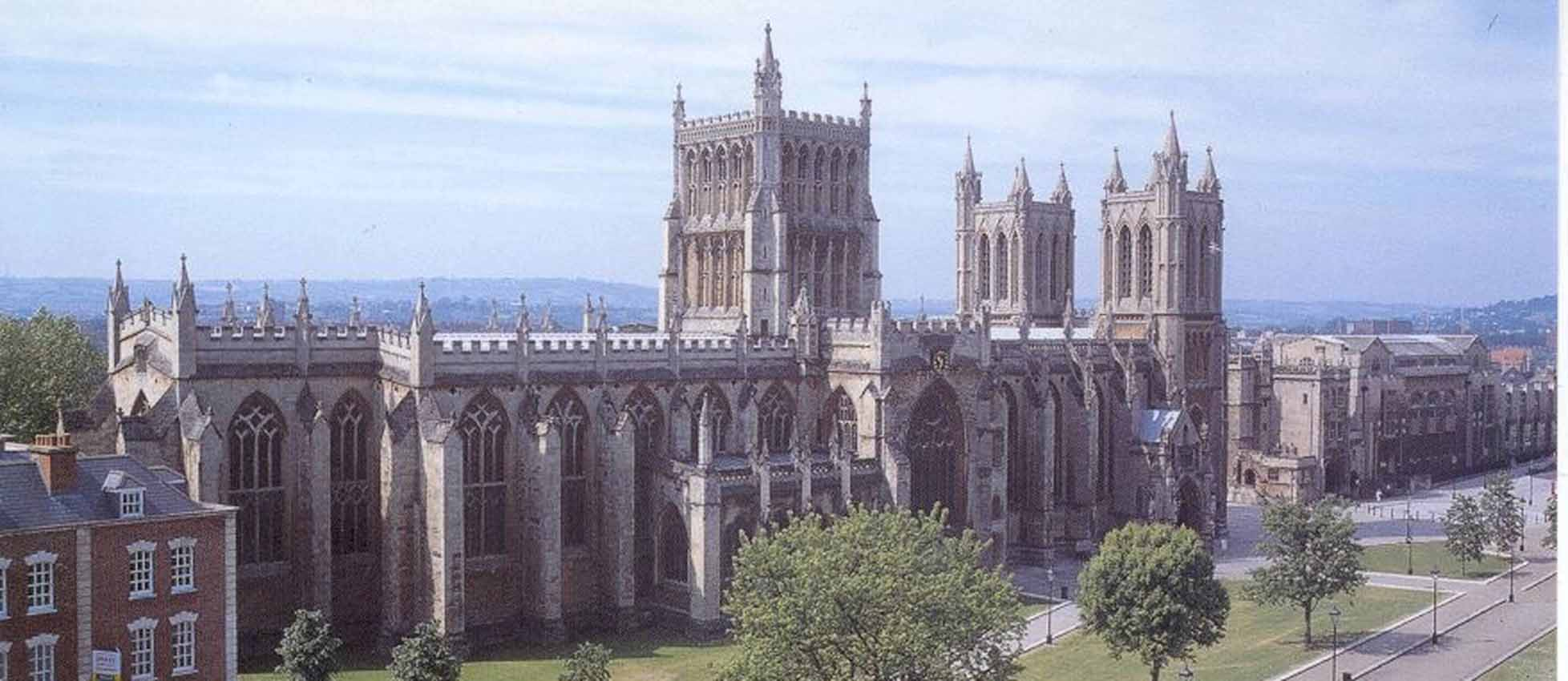 Cathedral_Bristol1